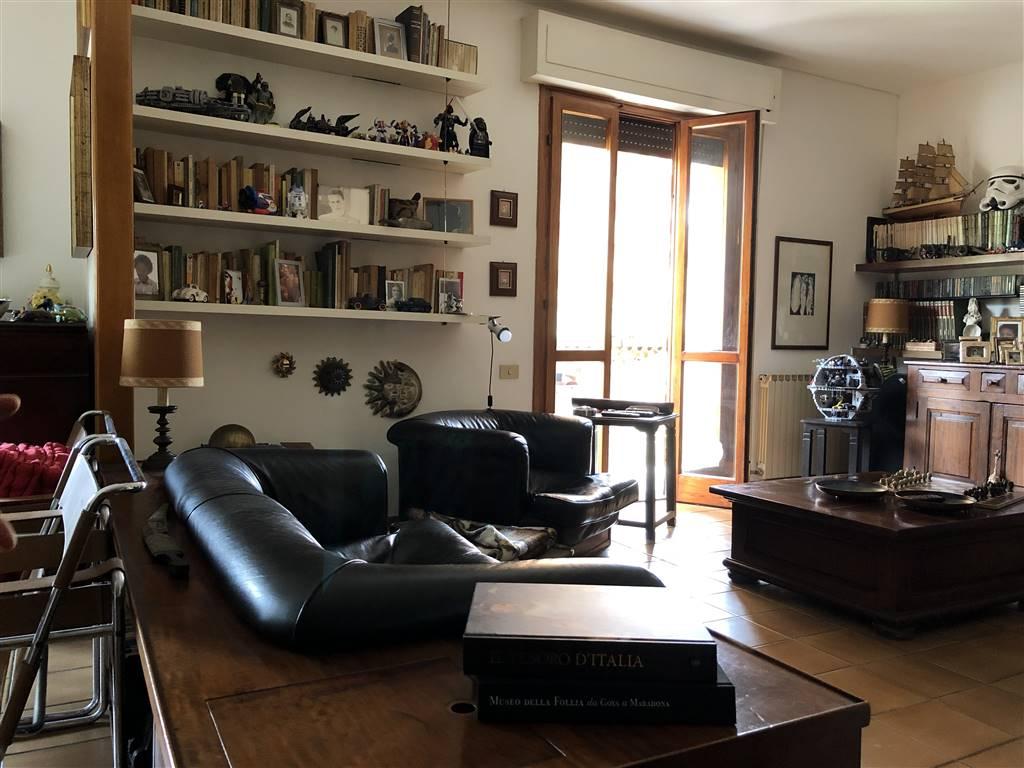 Appartamento, Gello, San Giuliano Terme, abitabile