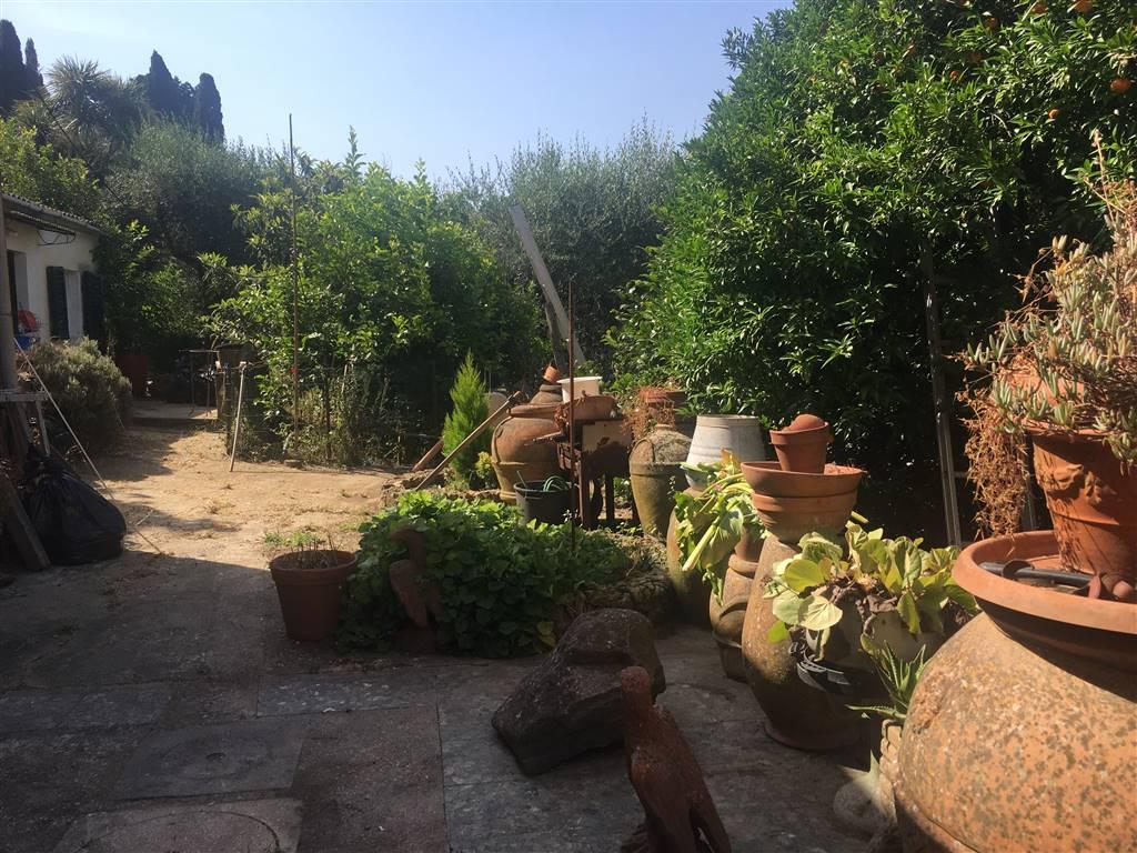 Rustico casale, Castel Maggiore, Calci