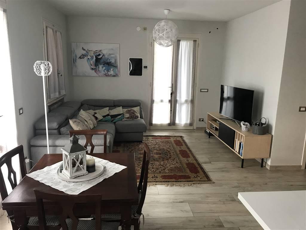 Appartamento, Tirrenia, Pisa, ristrutturato