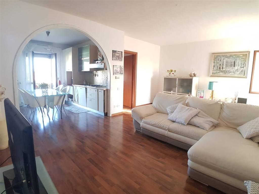 Appartamento, Ghezzano, San Giuliano Terme