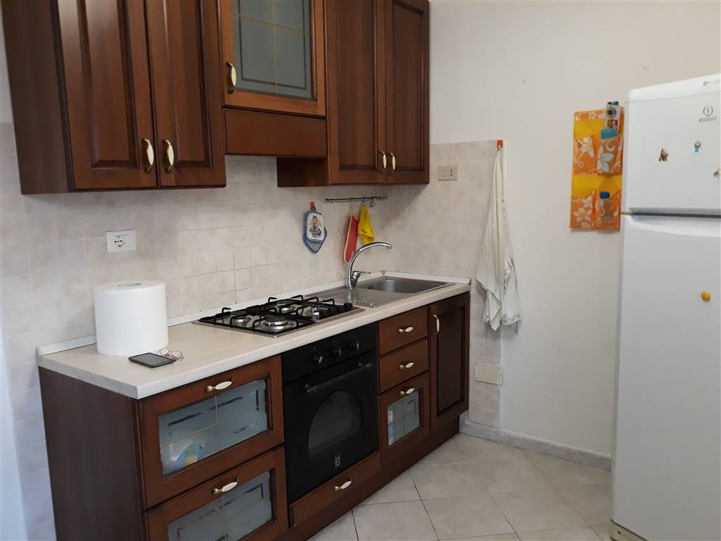 Appartamento indipendente, Pisa