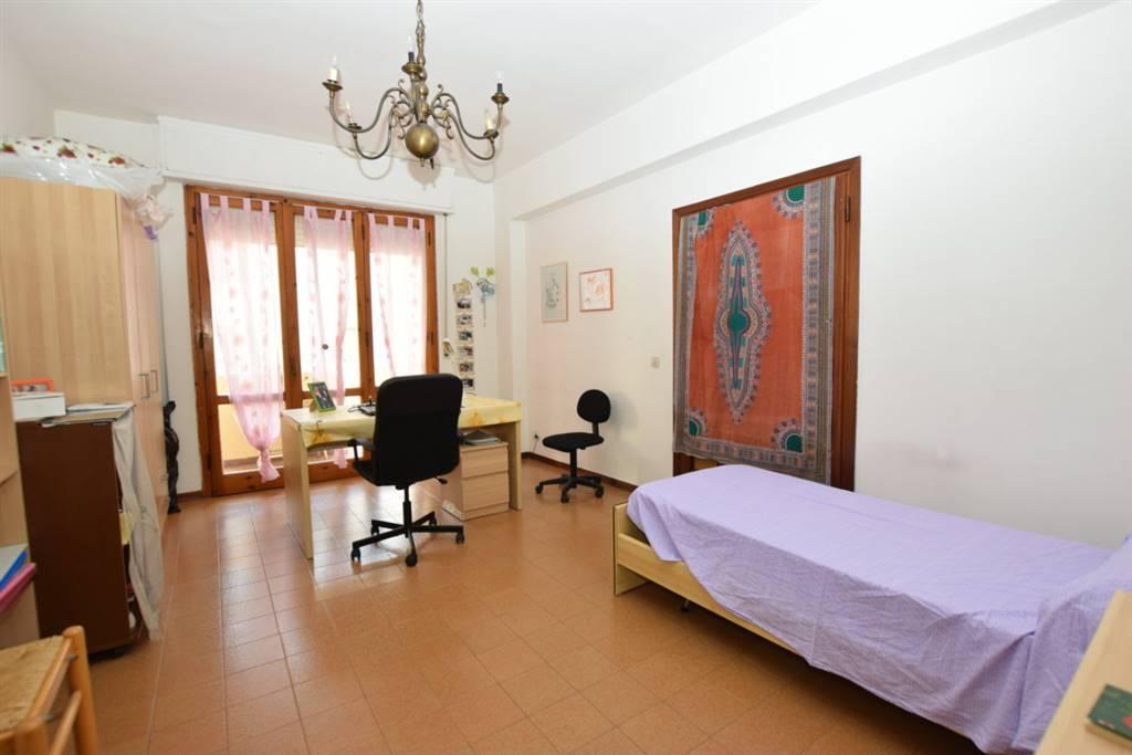 Appartamento, C. Storico,porta a Lucca, Pisa