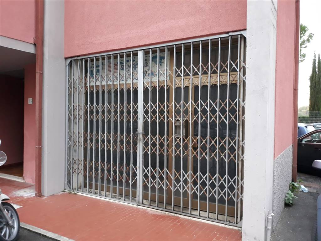 Garage / Posto auto, Cisanello, Pisa