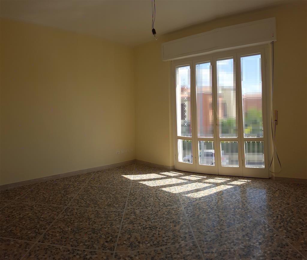 Bifamiliare, Quartiere San Giusto,san Marco, Pisa, ristrutturato