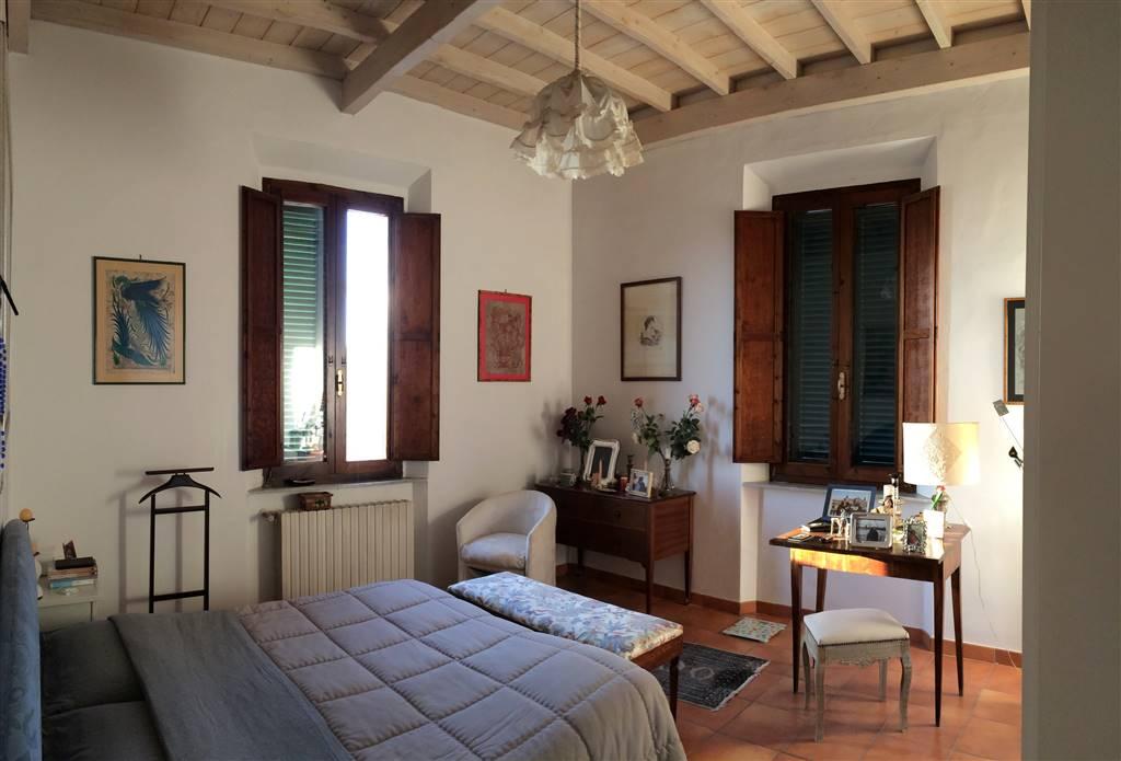 Appartamento indipendente, Marina Di Pisa, Pisa