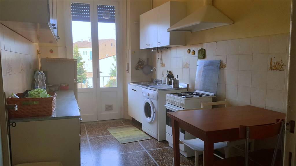 Stanza / Camera in Via Filippo Corridoni 2, Zona Stazione, Pisa