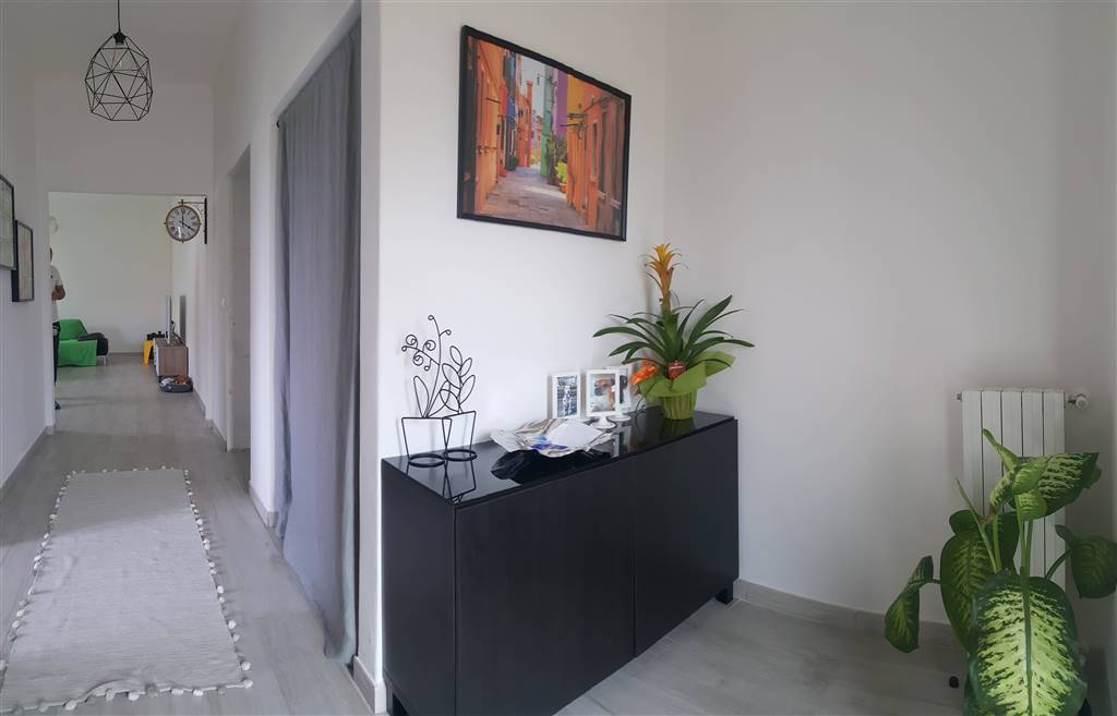 Appartamento indipendente, Porta Nuova, Pisa, ristrutturato