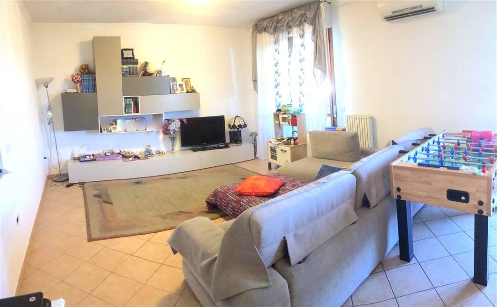 Appartamento, Cascina, ristrutturato