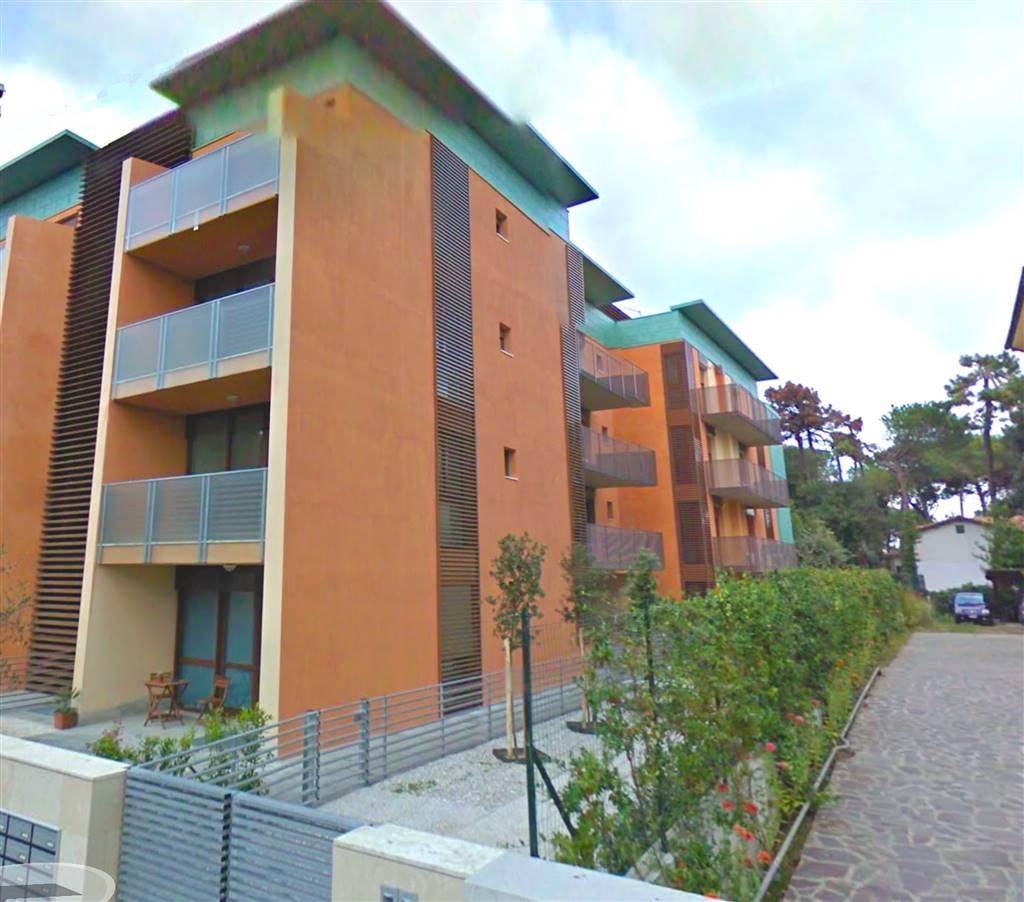 Appartamento, Tirrenia, Pisa, seminuovo