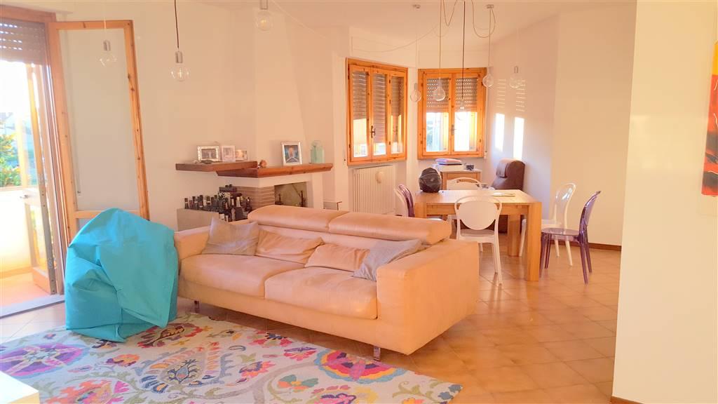 Appartamento indipendente, La Vettola, Pisa, ristrutturato