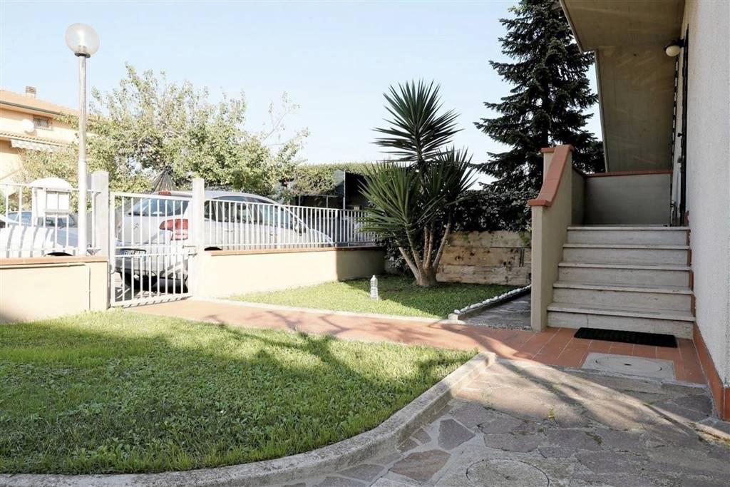 Appartamento indipendente, Putignano, Pisa, in ottime condizioni