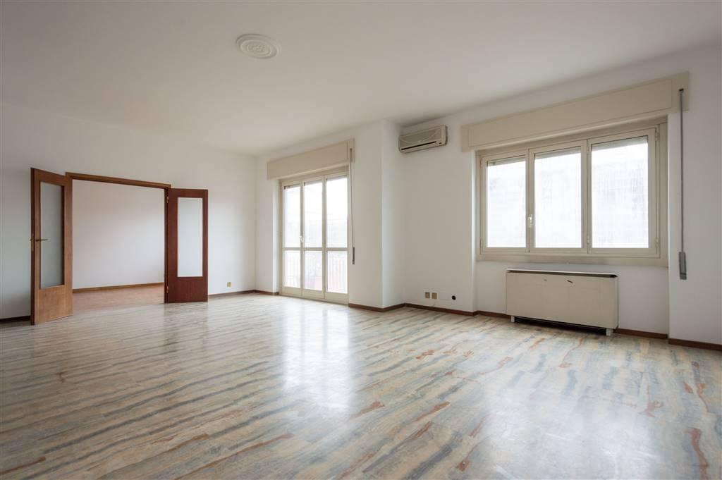 Appartamento in Via Cesare Ferrero Di Cambiano, Flaminio, Fleming, Vigna Clara, Camilluccia, Roma
