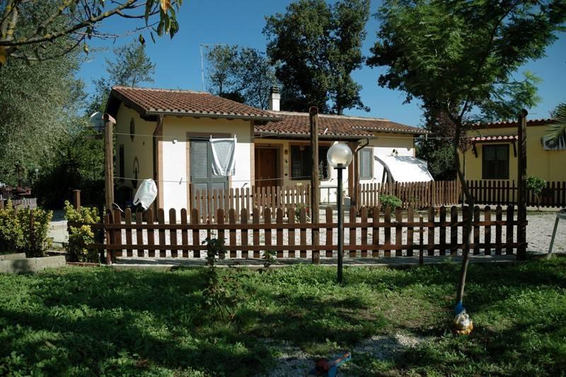 Villa in Via Pasturana, Roma
