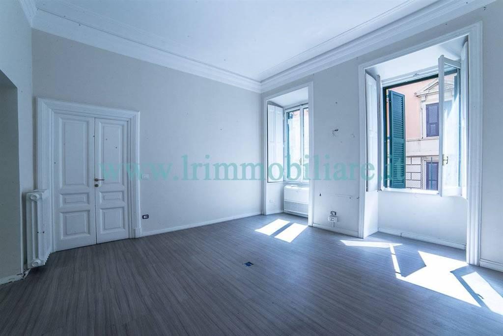 Appartamento in Corso Trieste, Trieste , Somalia , Salario, Roma