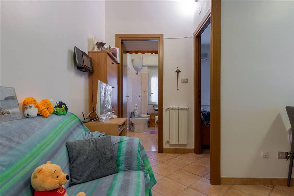 Bilocale in Via Dei Gelsi, Casilina, Prenestina, Centocelle, Alessandrino, Roma