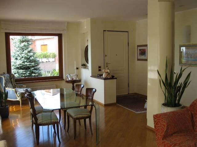 Villa, Ancona, in ottime condizioni