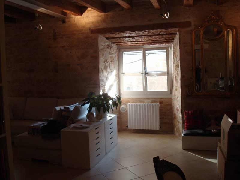Appartamento, Centro Storico, Ancona, in ottime condizioni