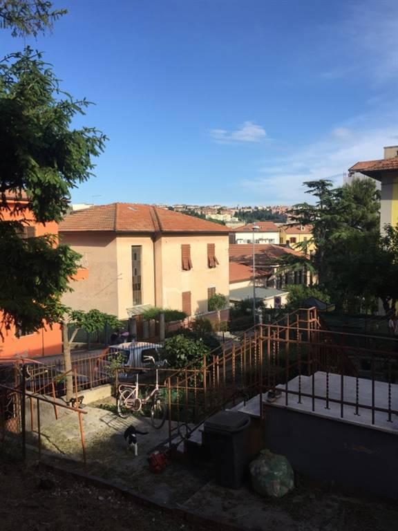 Appartamento indipendente, Semicentro, Ancona, abitabile