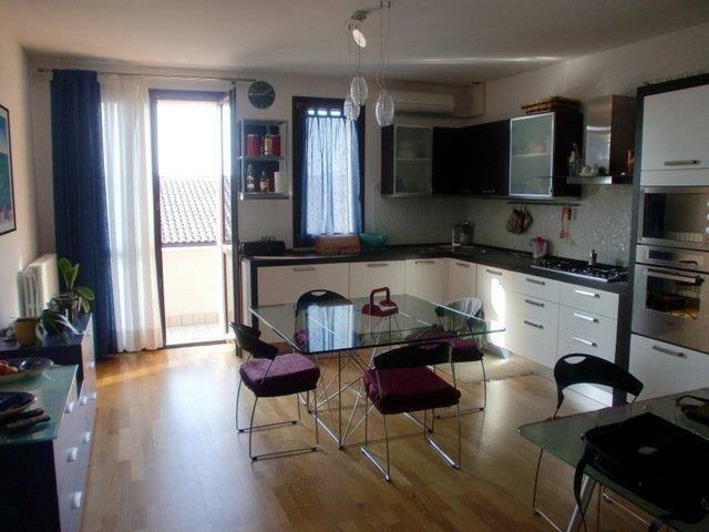 vendita appartamento, massignano, ancona, primo piano - rif. ri-rv0342