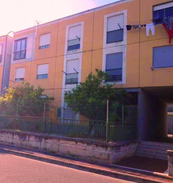 Appartamento, Fuorni, Salerno