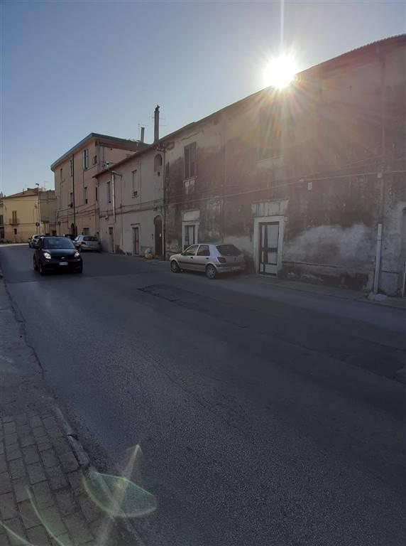 Bilocale in Via Ostaglio 74, Fuorni, Salerno