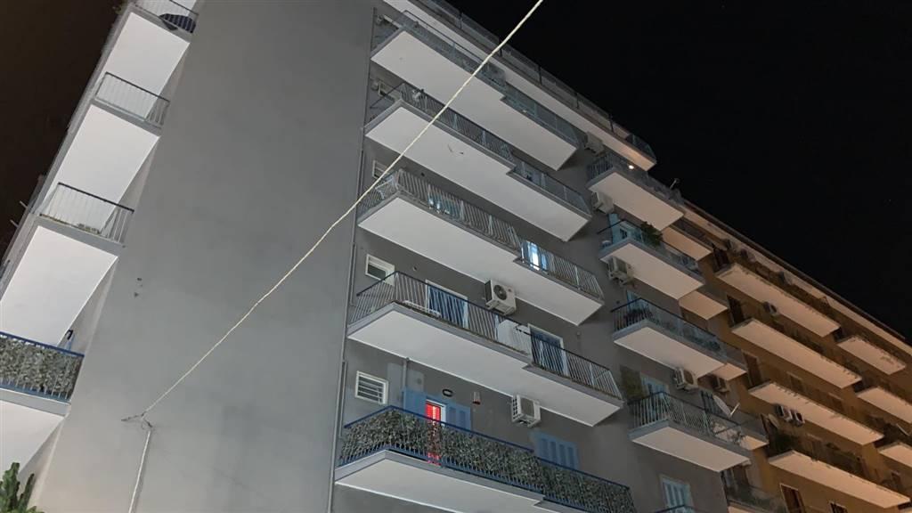 Bilocale, Carrassi, Bari