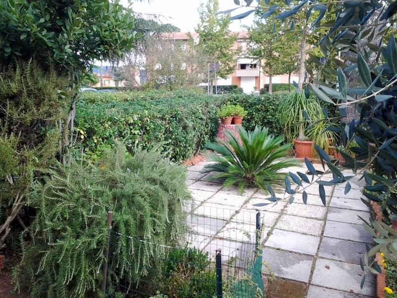 Appartamento in vendita a Gavorrano, 4 locali, zona o di Gavorrano, prezzo € 180.000   PortaleAgenzieImmobiliari.it