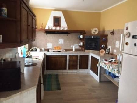 Rustico / Casale in vendita a Lomello, 5 locali, prezzo € 160.000 | PortaleAgenzieImmobiliari.it