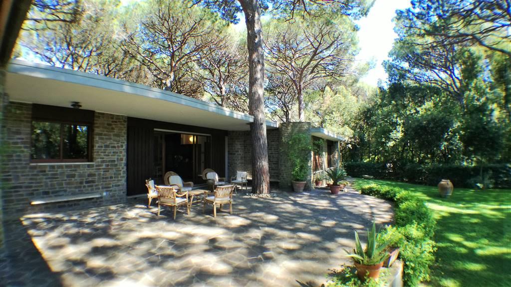 Villa, Castiglione Della Pescaia, in ottime condizioni