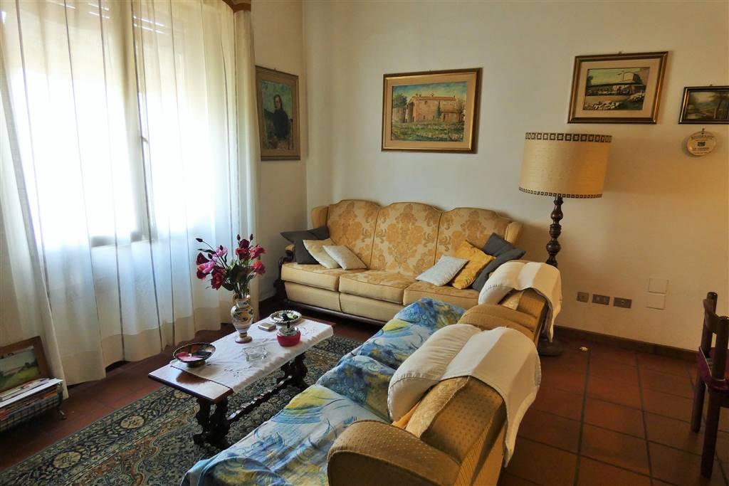 Appartamento, La Pace,la Marchionna, Arezzo, abitabile