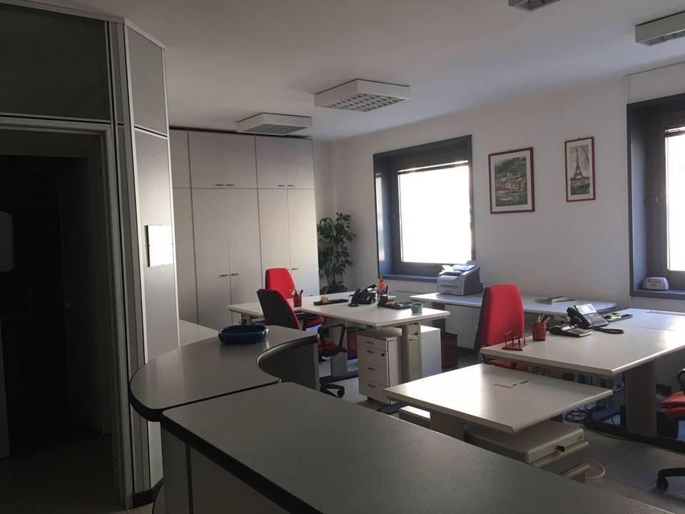 Ufficio, La Spezia, in ottime condizioni
