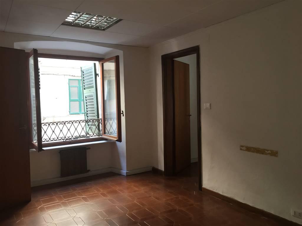 Ufficio, Centro, La Spezia, abitabile