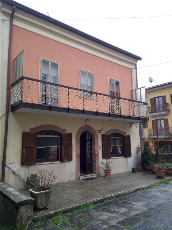 Vendita Villa, Via Giancola, Bellizzi Irpino, Avellino ...