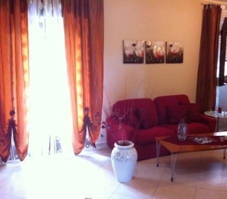 Appartamento in Via Cavour 116, Militello In Val Di Catania
