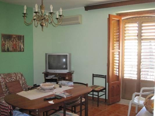 Appartamento in Via Principe Branciforte 104, Militello In Val Di Catania