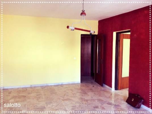 Appartamento in Via Giuseppe Mazzini 2, Militello In Val Di Catania