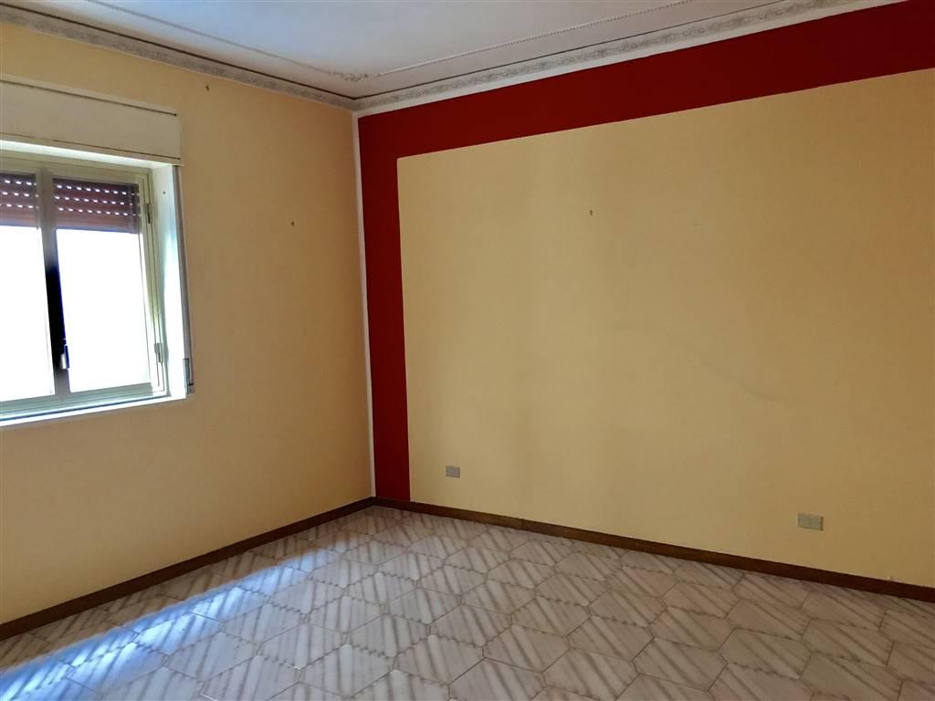 Appartamento in Donna Giovanna D'austria  169, Militello In Val Di Catania