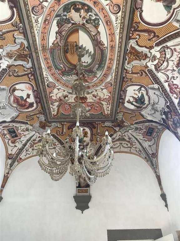 Vendita Terratetto Poggio Imperiale/ Piazzale Michelangelo/ Pian dei Giullari FIRENZE (FI)