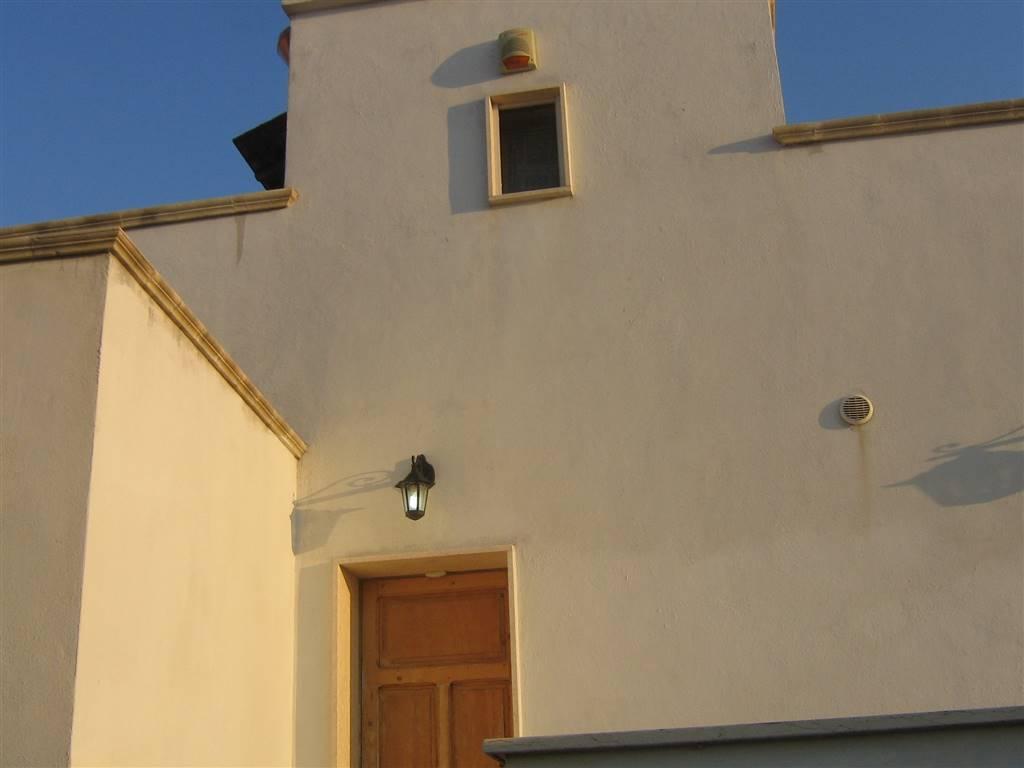 Casa singola, San Giorgio, Bari, in ottime condizioni