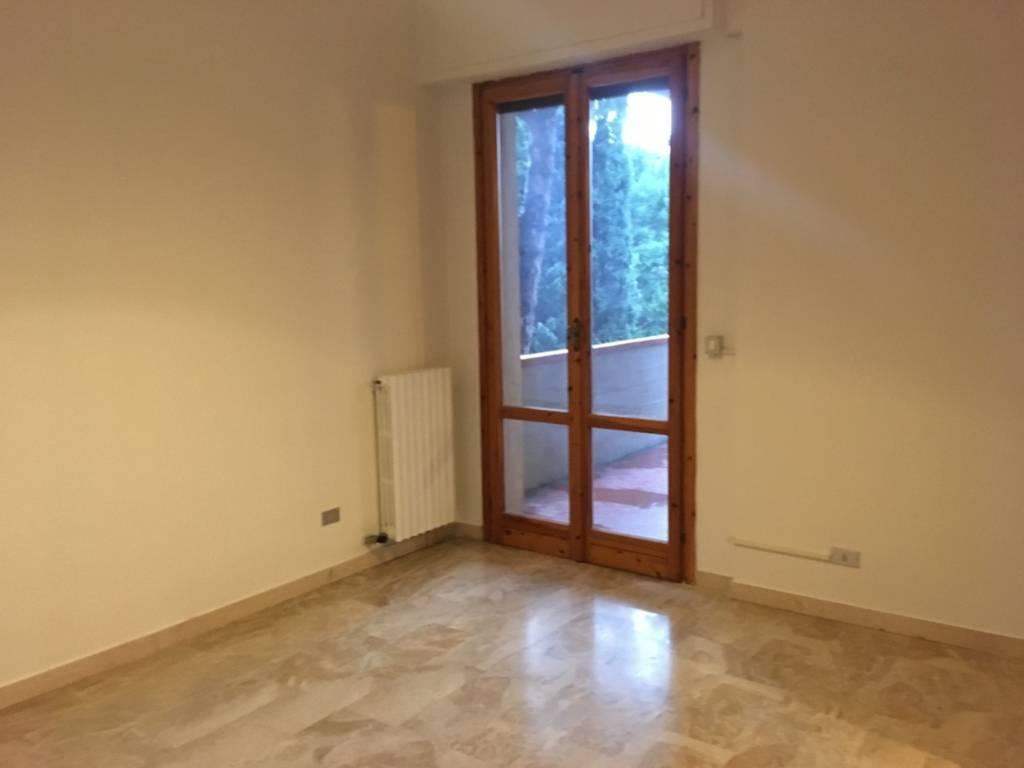 Quadrilocale, Legnaia, Soffiano, Firenze, in ottime condizioni