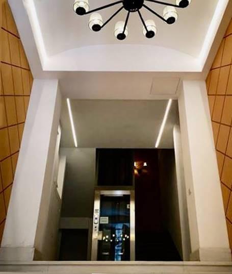 Immobili di prestigioFirenze - Appartamento in Via Vecchietti 1, Centro Duomo, Firenze