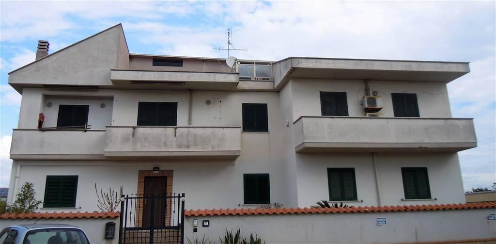 Appartamento indipendente in Via Assunta  71, Anzio