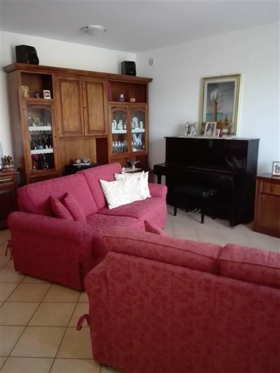 Appartamento indipendente, Scarlino Scalo, Scarlino, in ottime condizioni