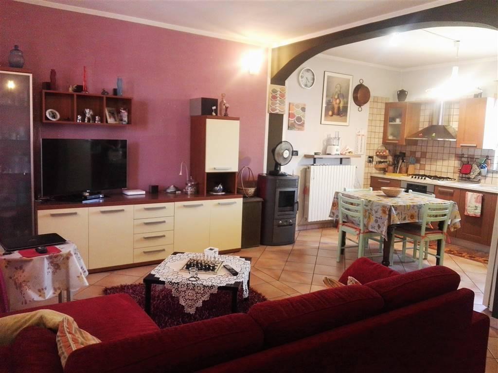 Casa singola, Borgate: Menabò, Cellarengo, abitabile