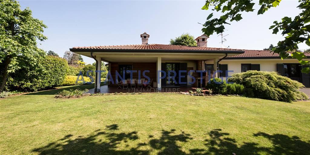 Villa in vendita a Cirimido, 7 locali, prezzo € 800.000   PortaleAgenzieImmobiliari.it