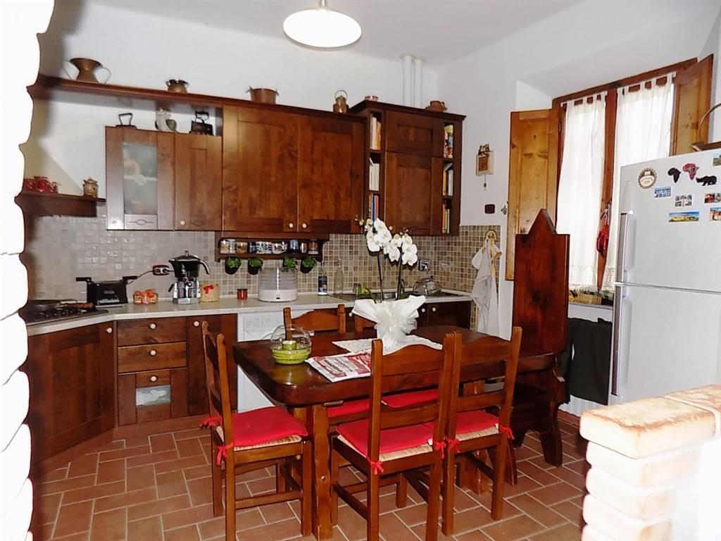 Appartamento, Micciano, Pomarance, in ottime condizioni