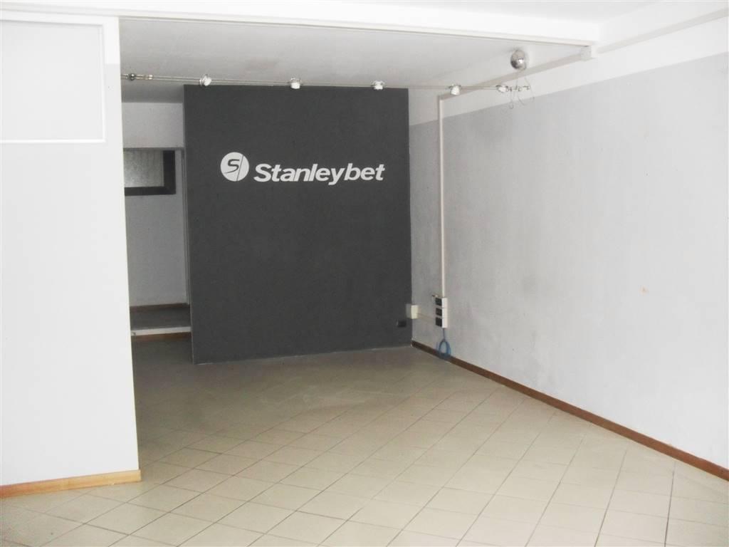 Ufficio in Corso Matteotti, Cecina