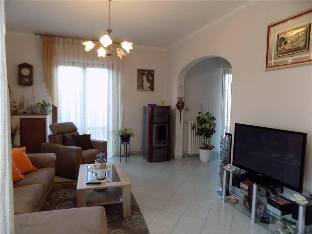 Appartamento, Le Badie, Castellina Marittima, in ottime condizioni