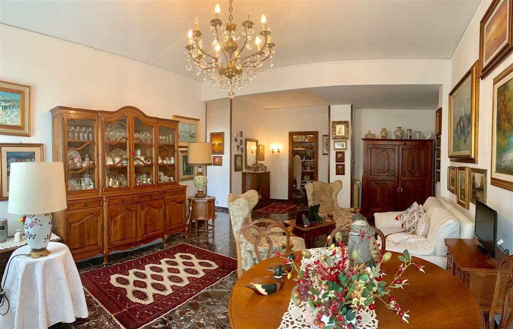 Appartamento, Mazzetta, La Spezia, in ottime condizioni