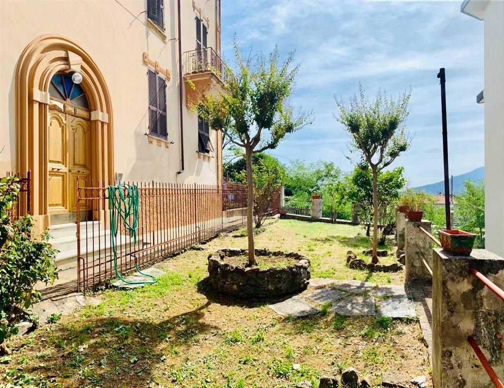 CaseLa Spezia - Appartamento, La Scorza, La Spezia, da ristrutturare